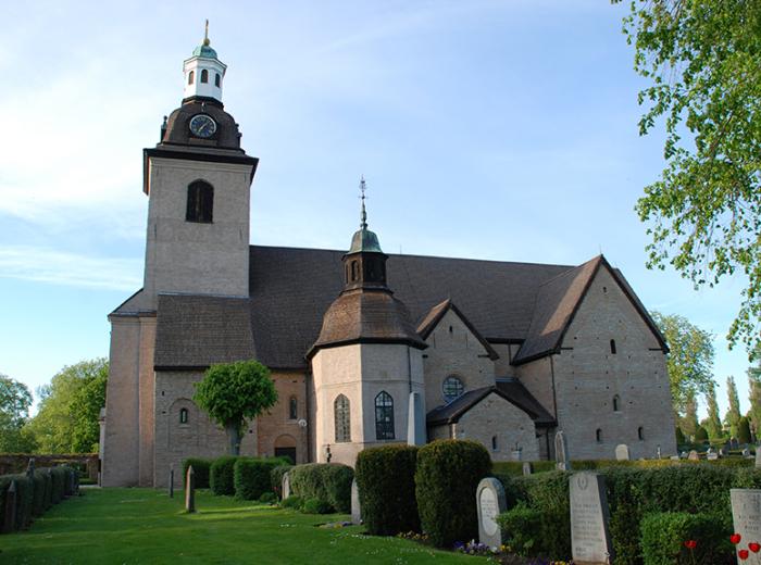 vreta-klosterkyrka-0