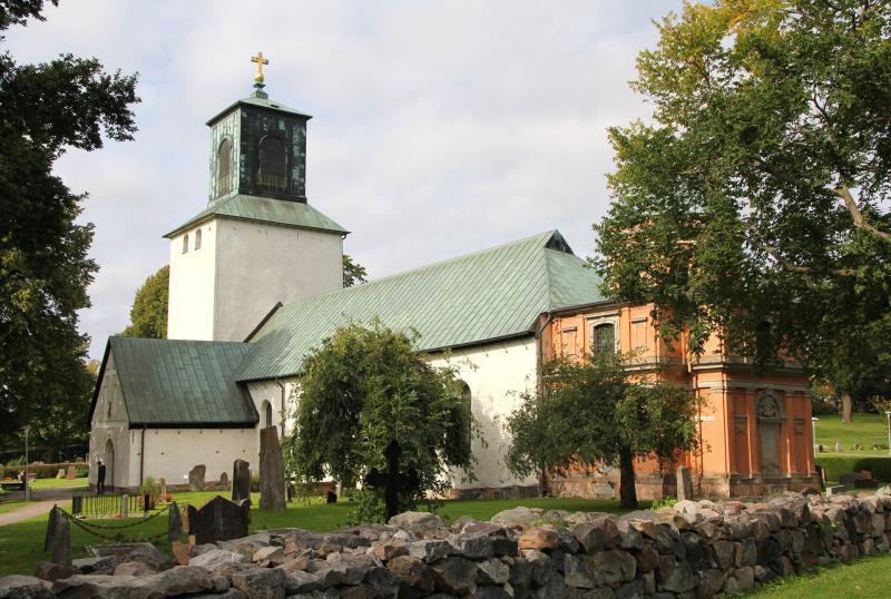 Spanga_kyrka-Jssfrk